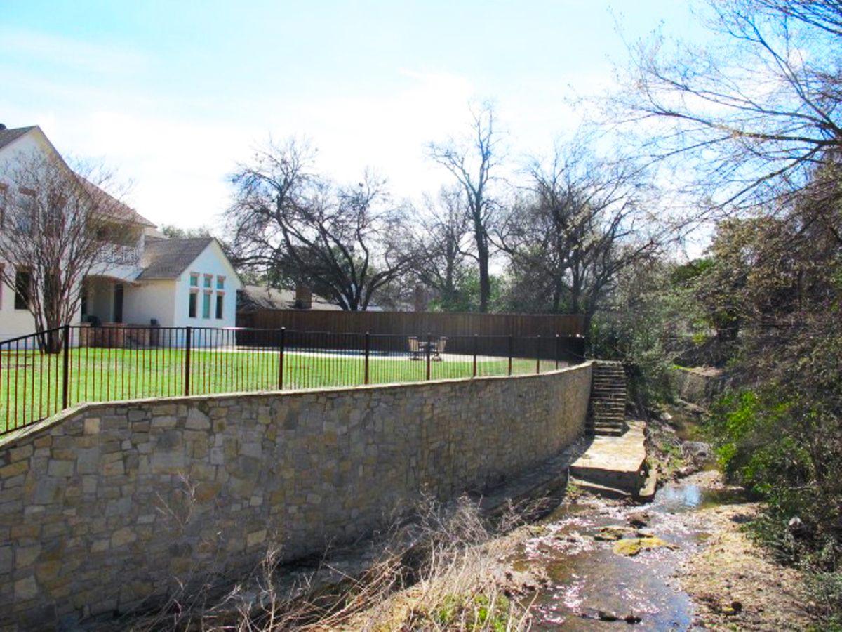 Elton Traditional Home Photo Video Shoot Location Dallas 34.jpg