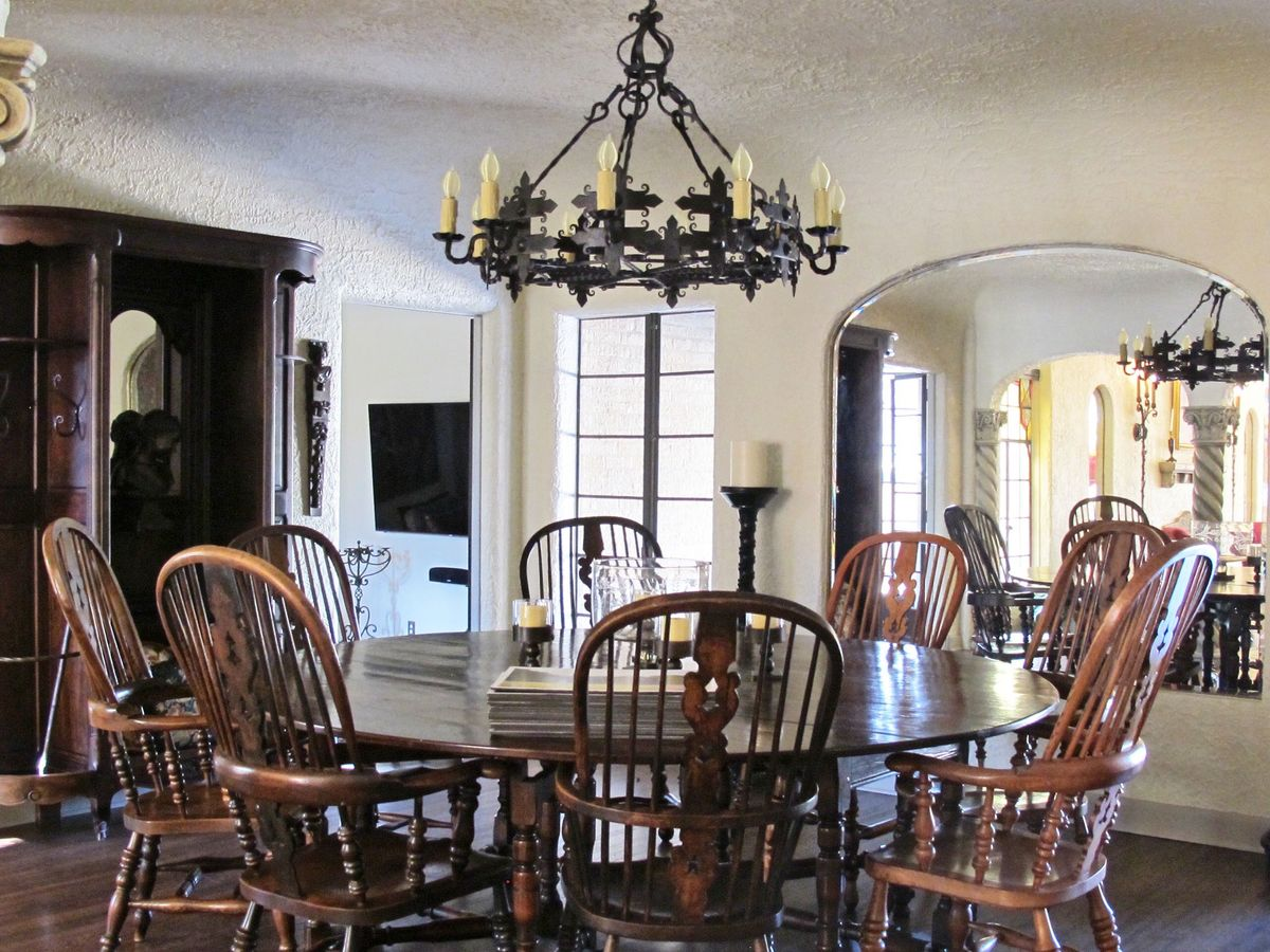 Historic Hutsell Mediterranean Home Photo Video Shoot Location 20.jpg