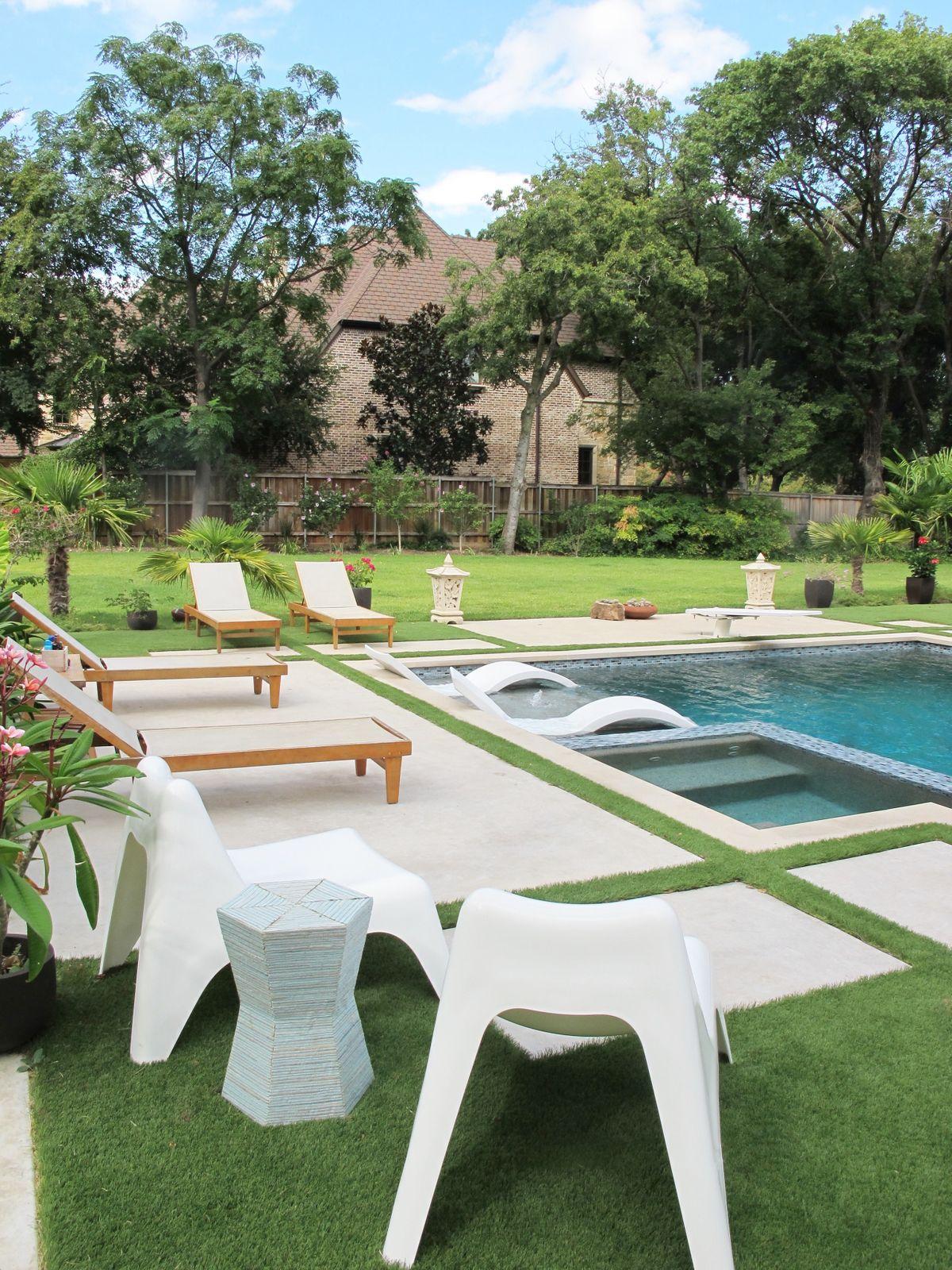 Cindy Mediterranean Home Photo Video Shoot Location Dallas 04.jpg