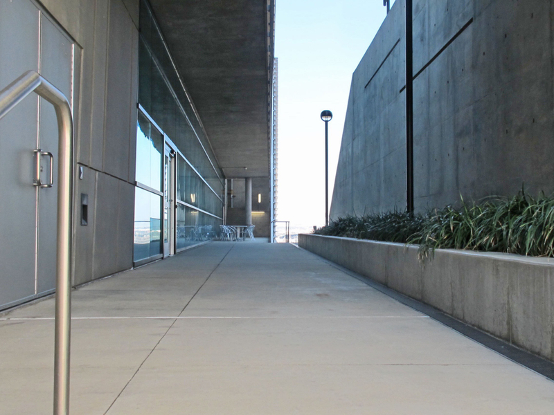 Trinity River East College Photo Video Shoot Location Fort Worth 08.jpg