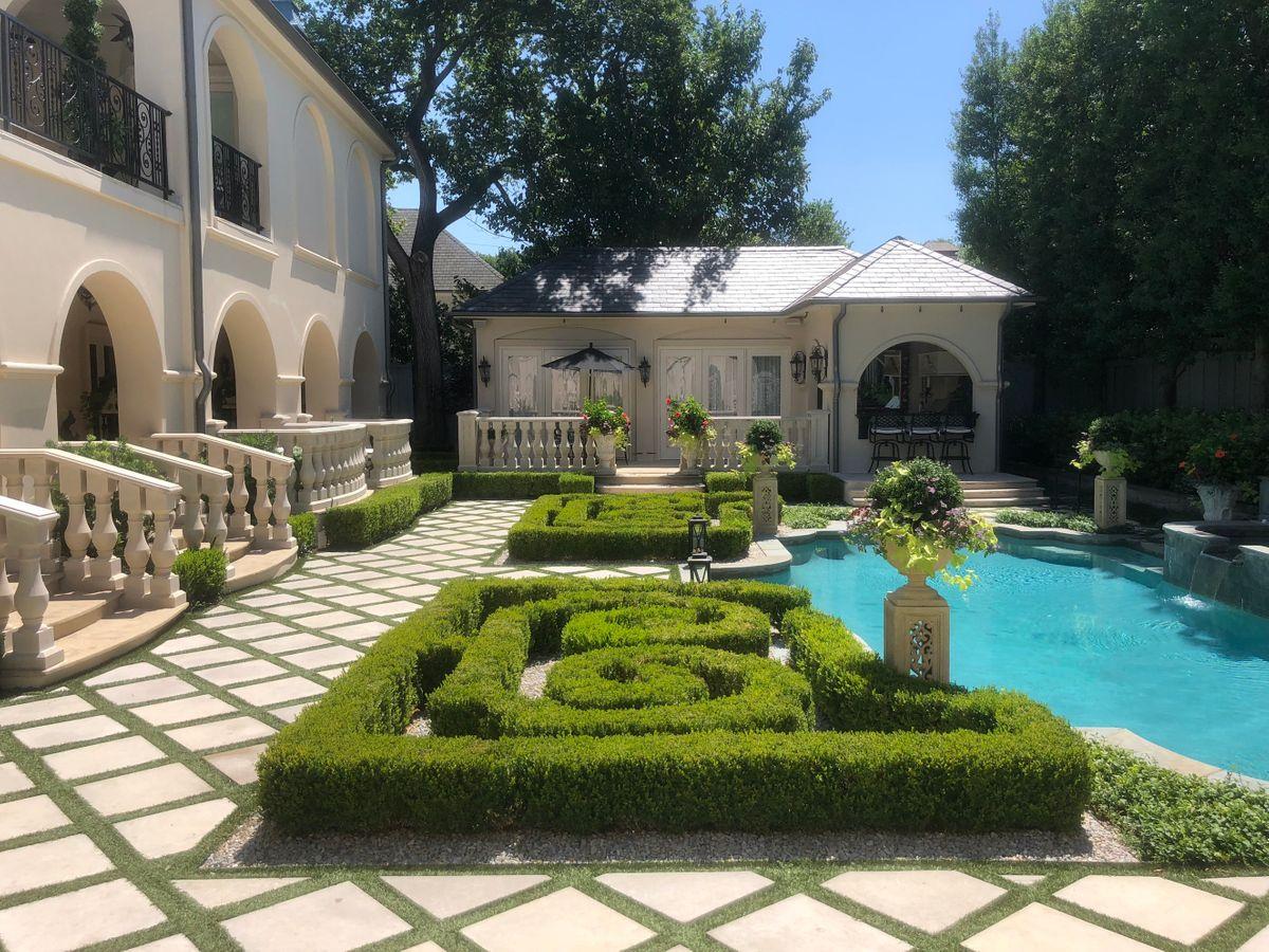 Falls Mansion Photo Video Shoot Location  Dallas 130.jpg
