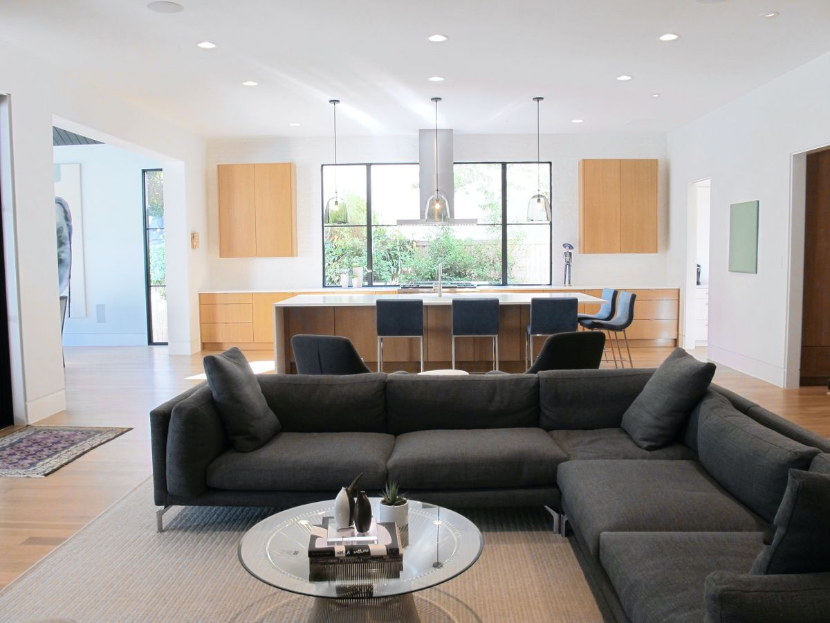 Bluffview Contemporary Modern Home Photo Video Shoot Location Dallas 05.jpg