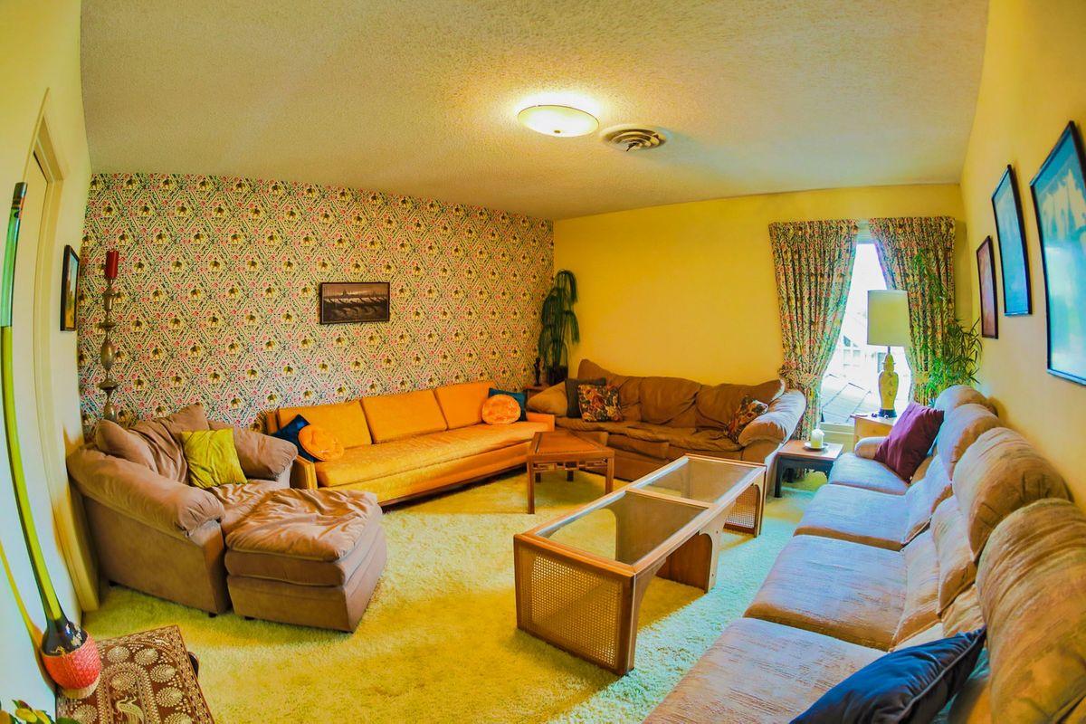 Shagplace Mid Century Modern Home Photo Video Shoot Location Dallas 15.jpeg