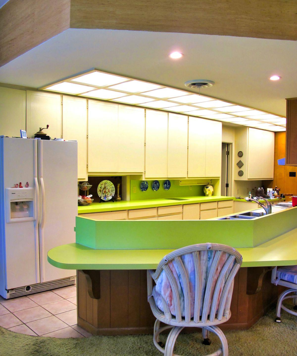 Shagplace Mid Century Modern Home Photo Video Shoot Location Dallas54.jpeg