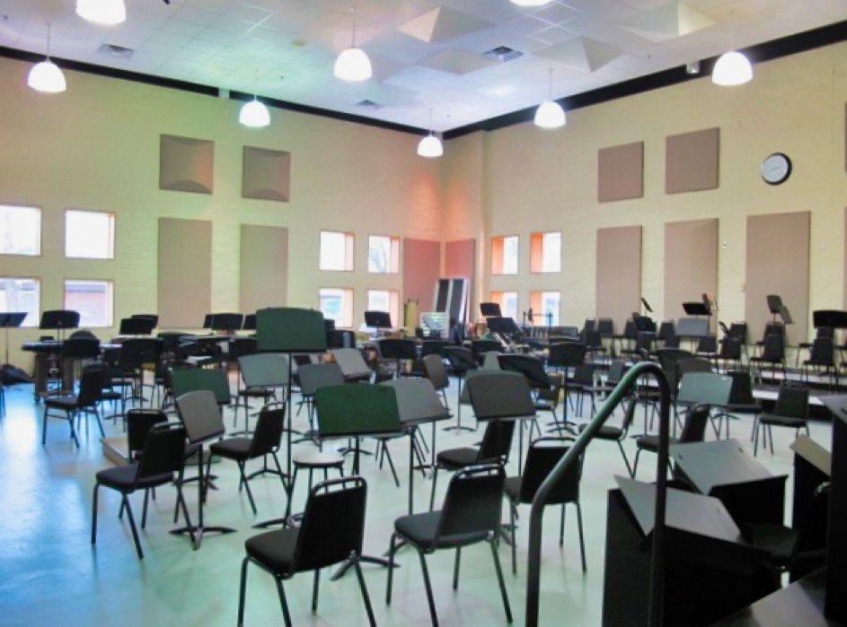 Starke Jesuit Schools Photo Video Shoot Location Houston 13.jpeg