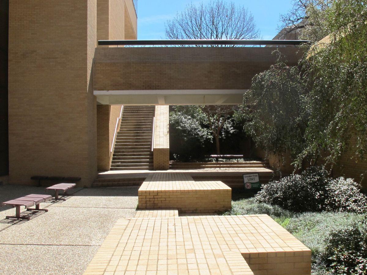 University of North Texas Schools Photo Video Shoot Location35.jpg