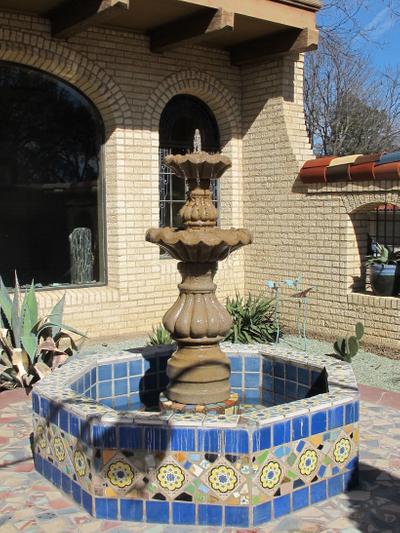 Historic Hutsell Mediterranean Home Photo Video Shoot Location 1.jpg