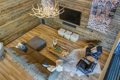 Ascent Lofts Highrise Photo Video Shoot Location Dallas 54.jpg