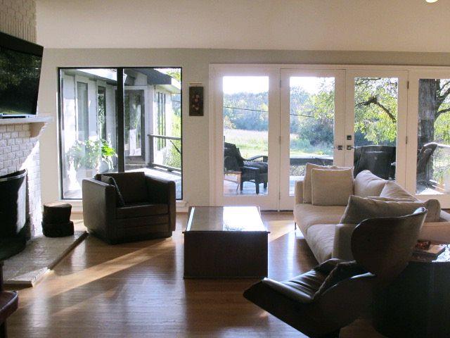 Classen Contemporary Modern Home Photo Video Shoot Location Dallas42.jpg