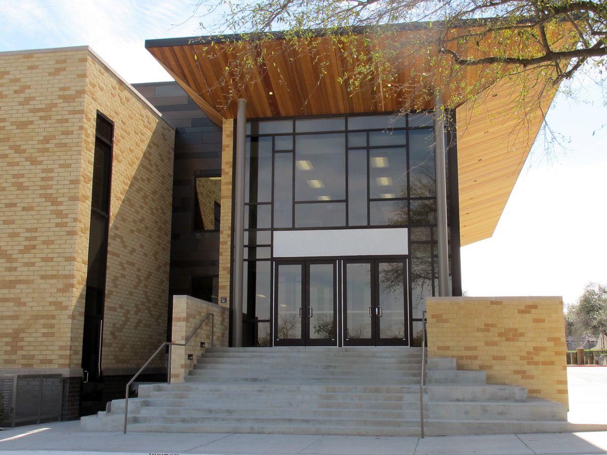 Lakehill School Photo Video Shoot Location Dallas22.jpg