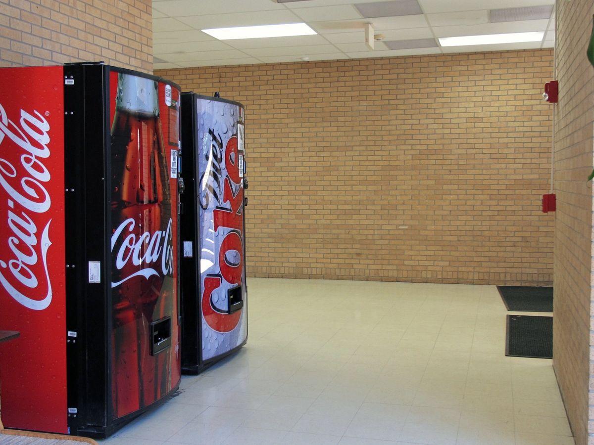 University of North Texas Schools Photo Video Shoot Location36.jpg