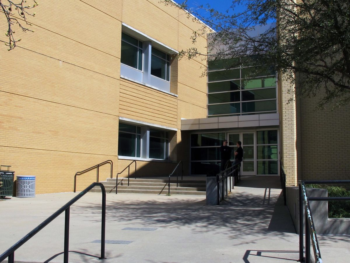 University of North Texas Schools Photo Video Shoot Location43.jpg