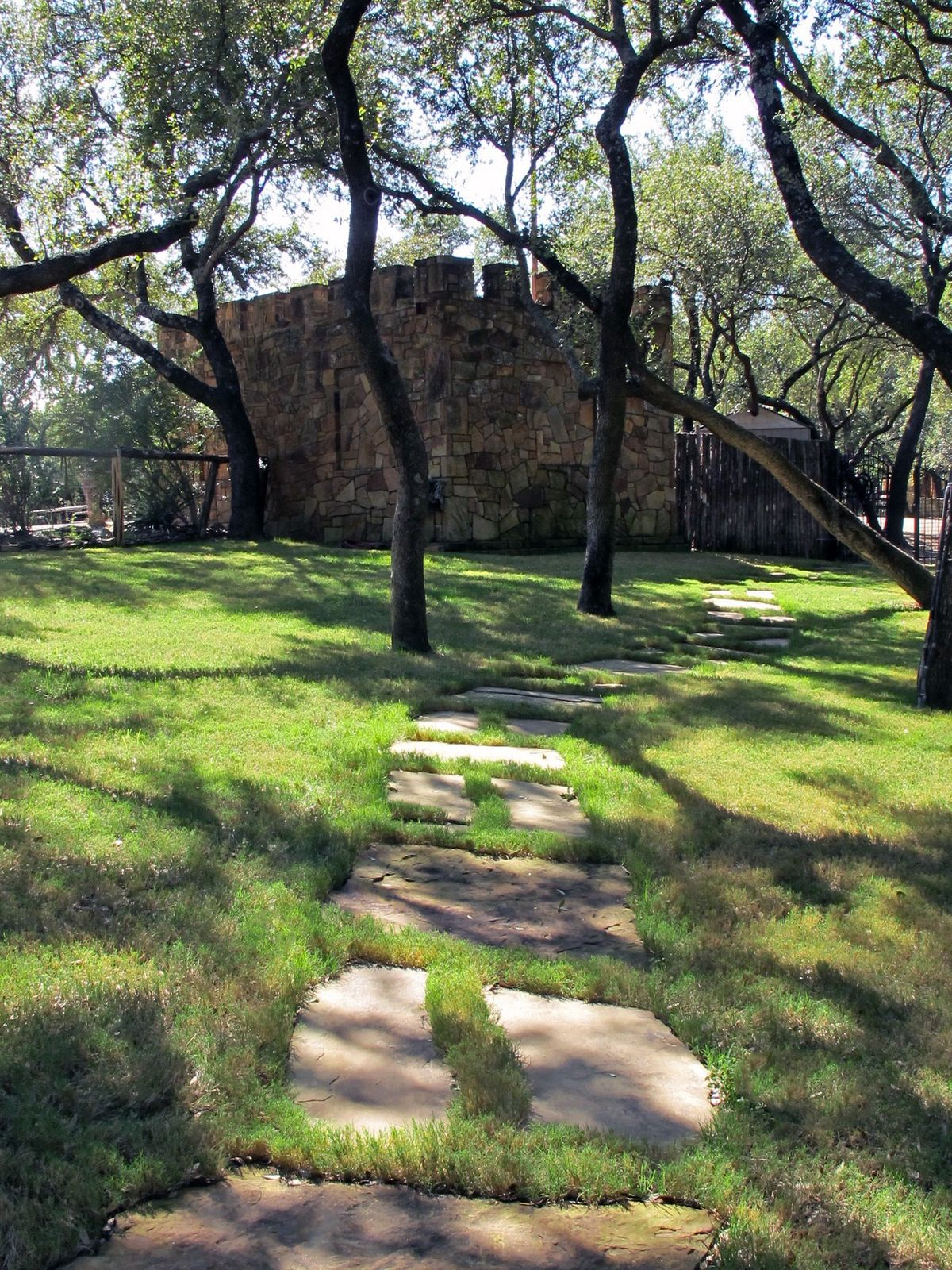 Ranch PK Lake Photo Shoot Location62.jpg