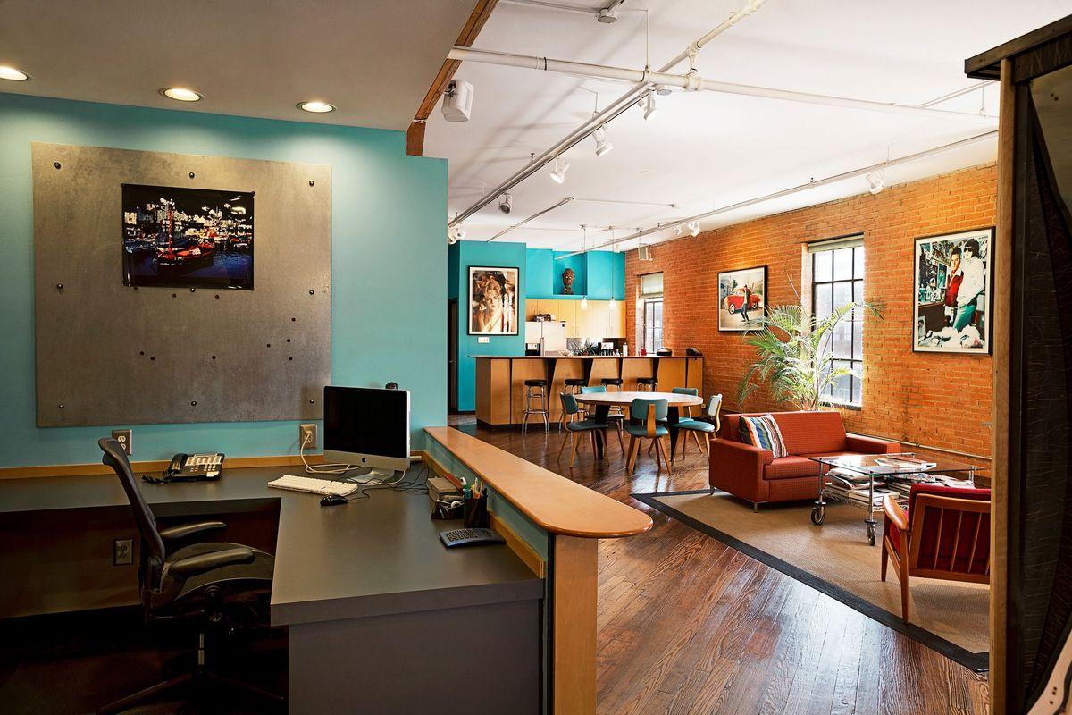 SRD Photo Video Shoot Location Dallas Office3.jpg