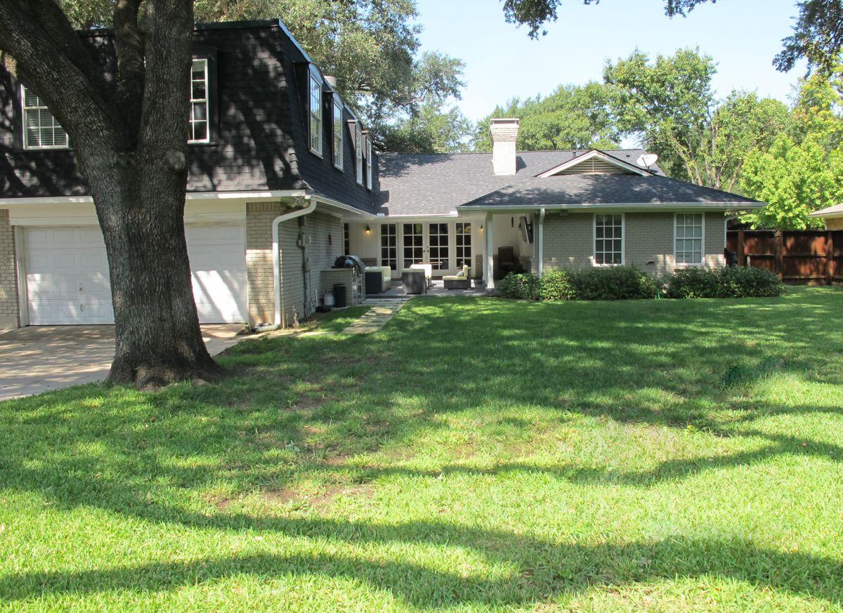Amanda Traditional Home Photo Video Shoot Location Dallas 65.JPG