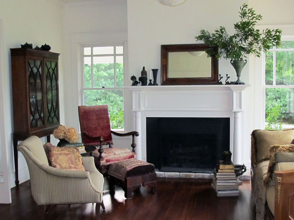 Tilly Traditional Home Photo Video Shoot Location Dallas 12.jpg