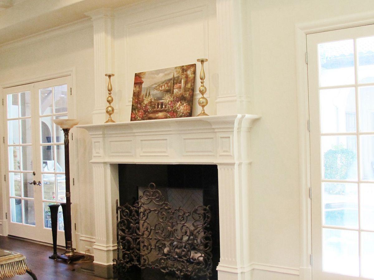 Merlo Traditional House Video Shoot Location Dallas 27.jpg