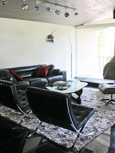 Jeri Contemporary Modern Home  Photo Video Shoot Location Dallas 0004.jpg