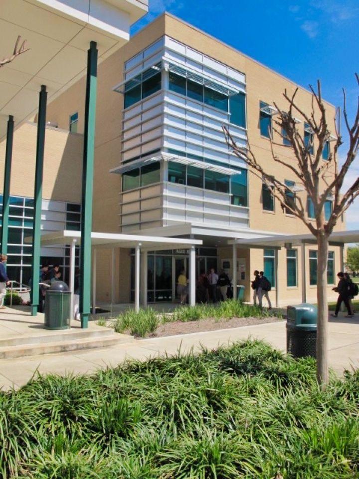 Starke Jesuit Schools Photo Video Shoot Location Houston 26.jpeg