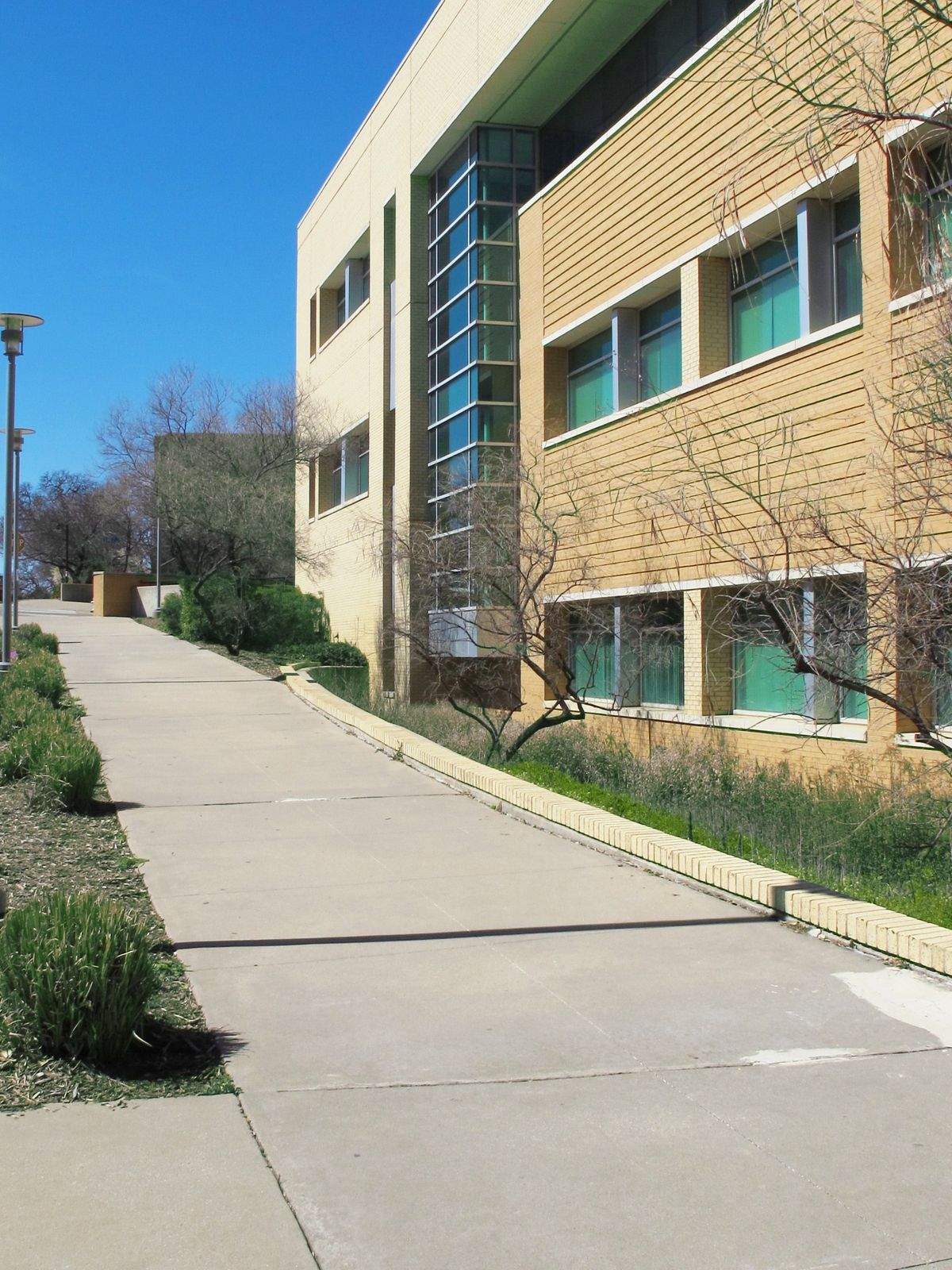 University of North Texas Schools Photo Video Shoot Location39.jpg