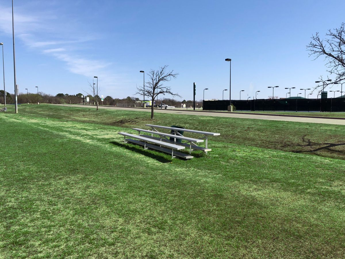 University of North Texas Schools Photo Video Shoot Location64.JPG