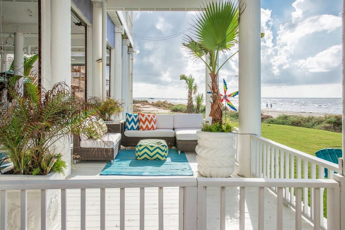 Kristi Lake Beach House Photo Video Shoot Location Galveston 16.jpg