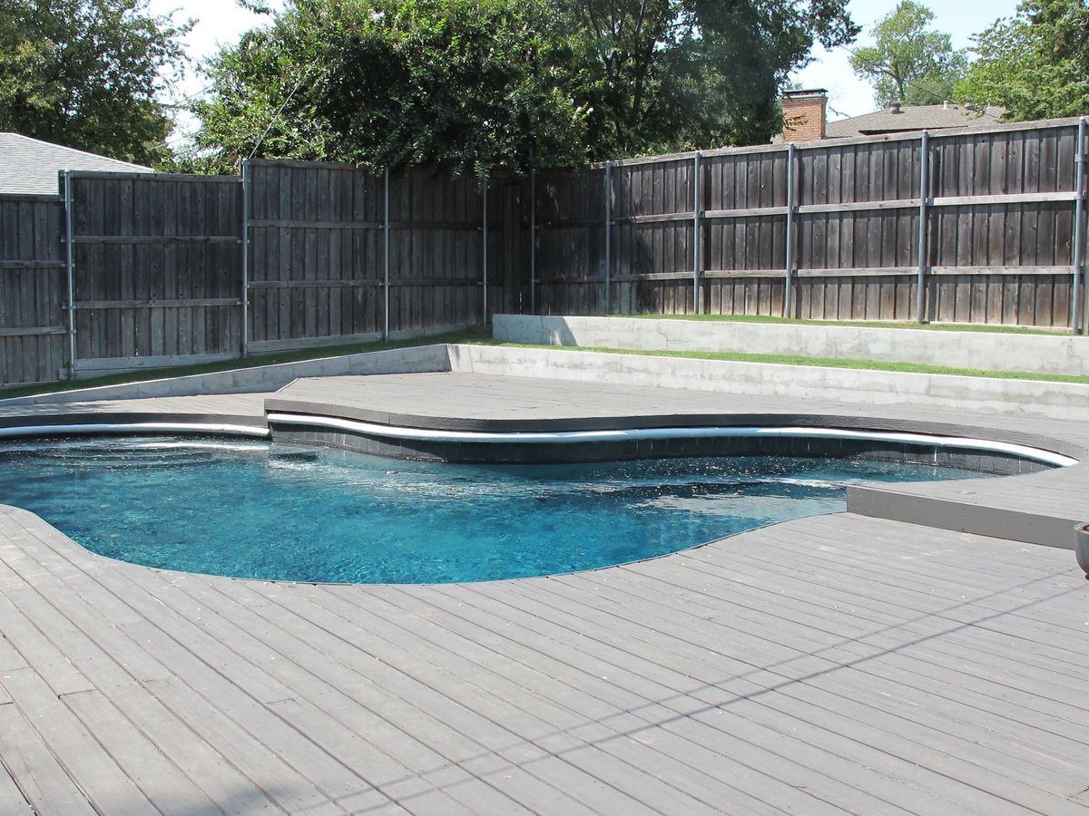 Jeri Contemporary Modern Home  Photo Video Shoot Location Dallas 0001.jpg