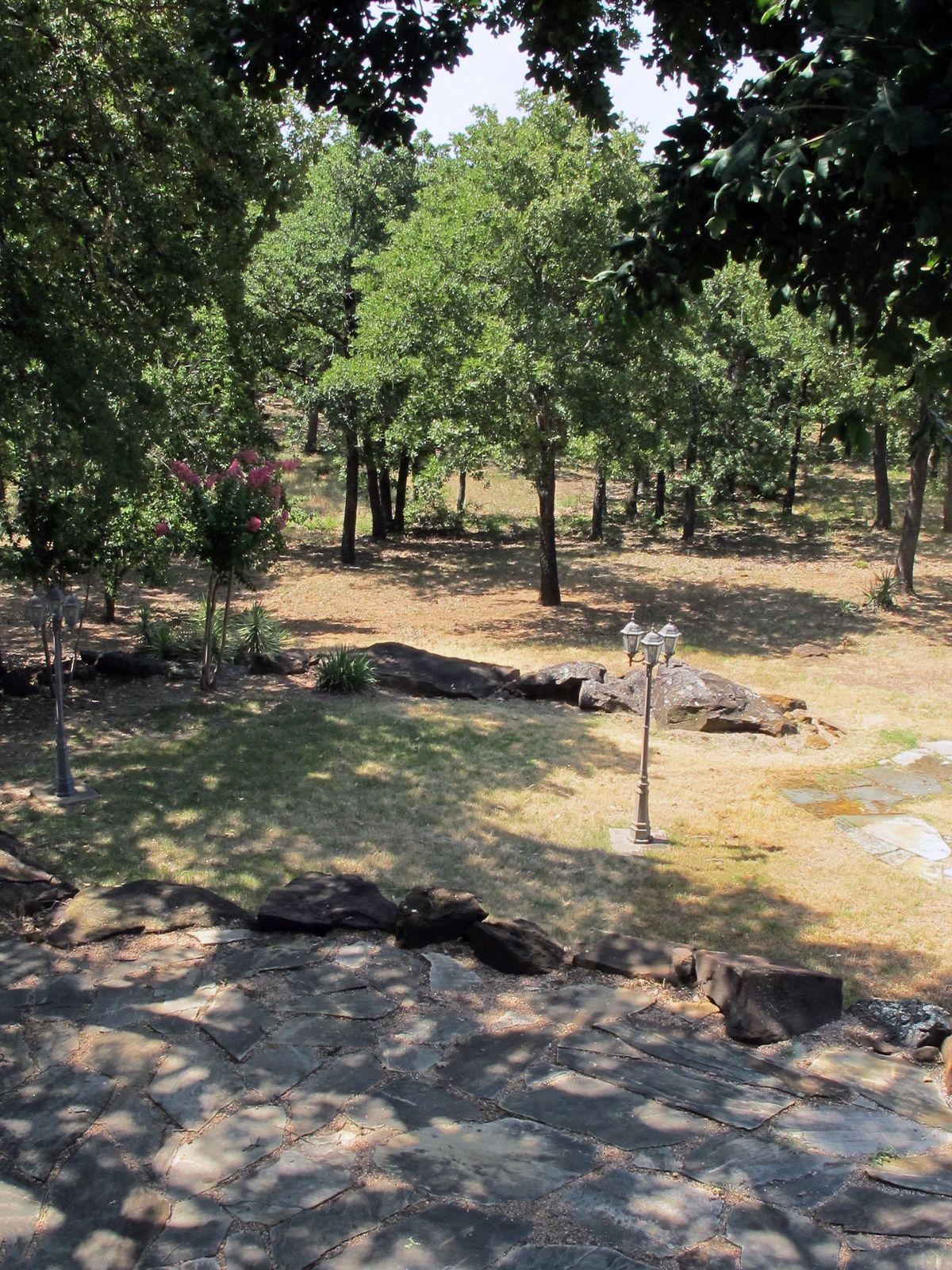 WDCT Venue Public Spaces  Photo Video Shoot Location Dallas 19.jpg
