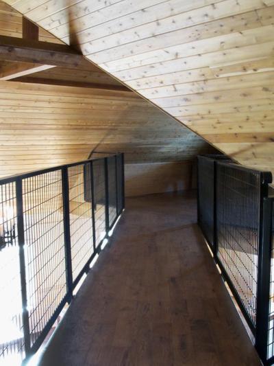 McNair Farms Ranches Photo Video Shoot Location Dallas 49.jpg
