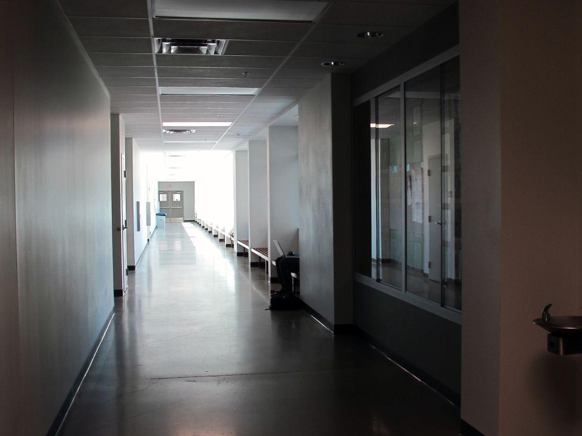 University of North Texas Schools Photo Video Shoot Location41.jpg
