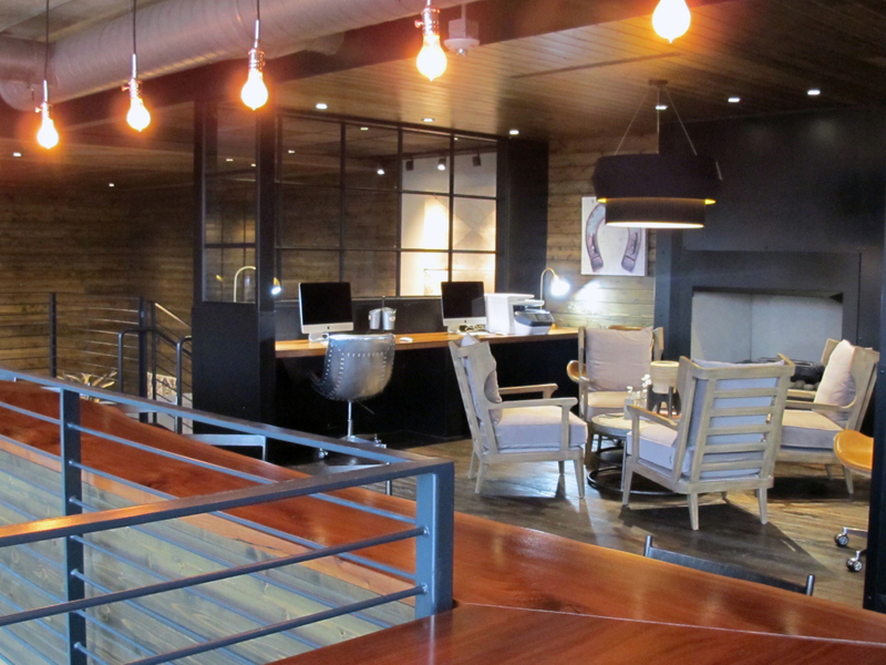 Ascent Lofts Highrises Photo Video Shoot Location Dallas 23.jpg