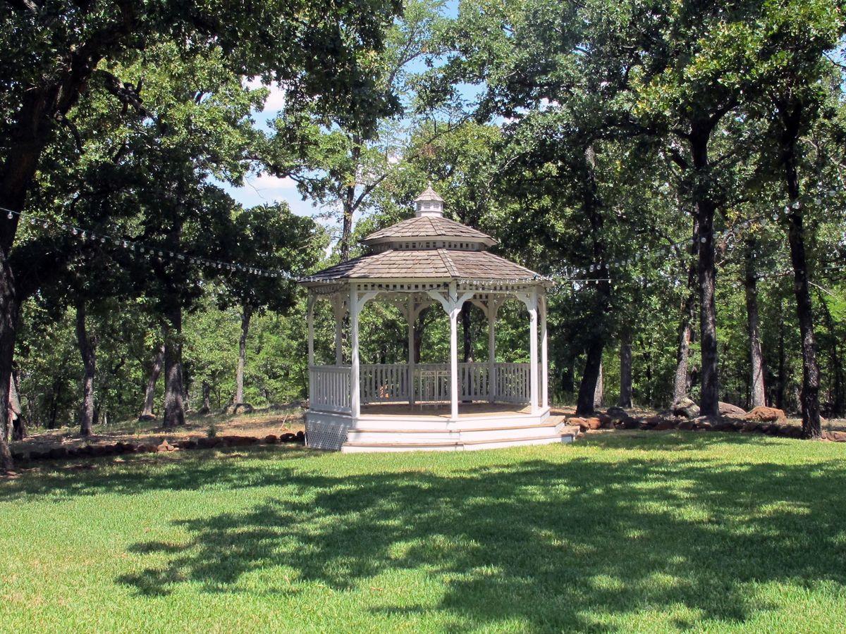 WDCT Venue Public Spaces  Photo Video Shoot Location Dallas 43.jpg