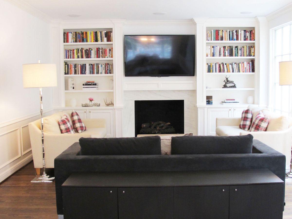 Donohoe Contemporary Modern Home Photo Video Shoot Location 15.jpg