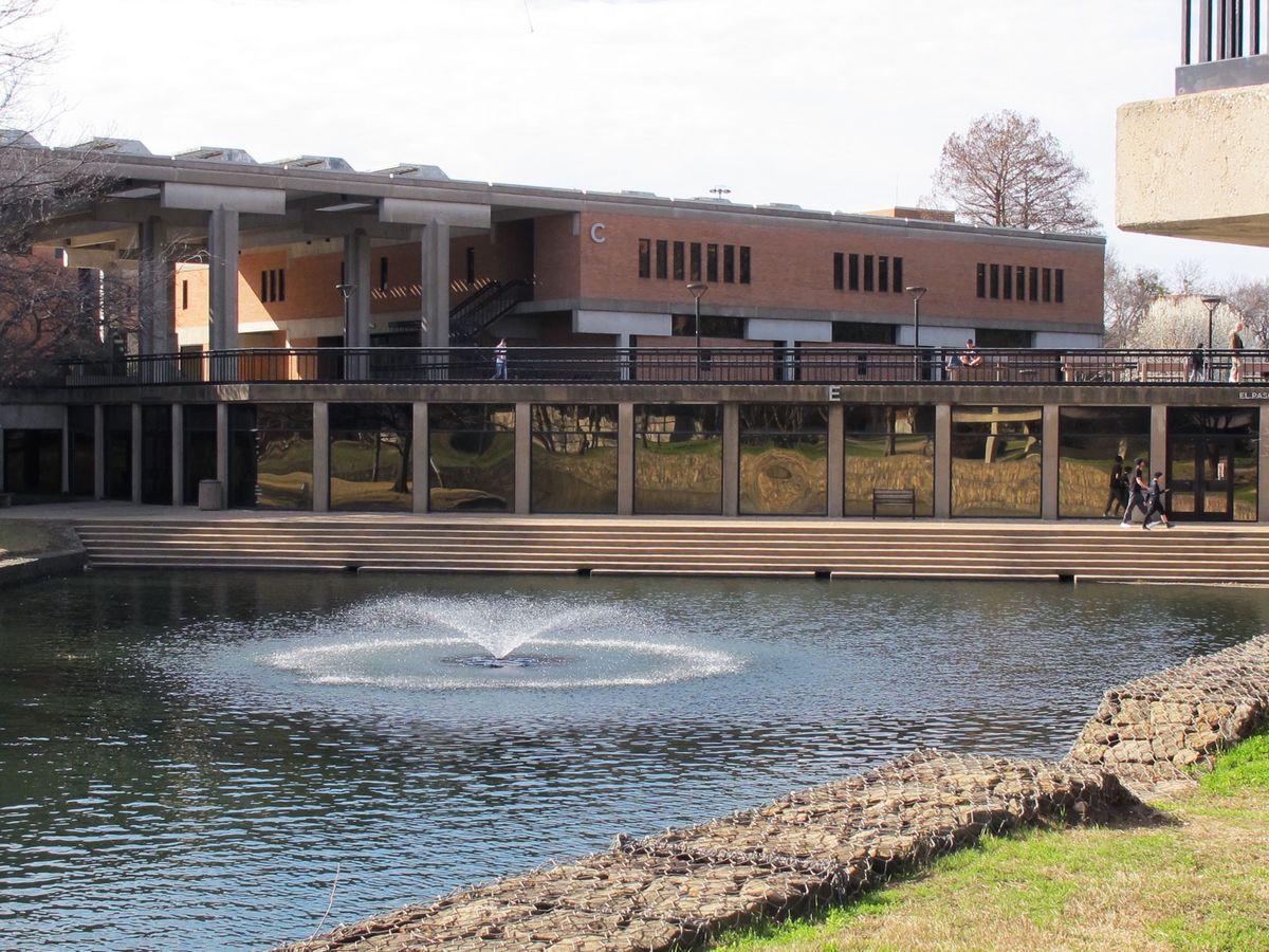 Richland College Photo Video Shoot Location 41.jpg