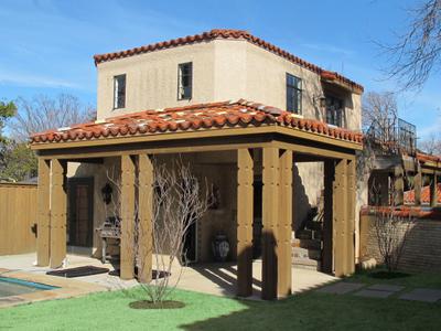 Historic Hutsell Mediterranean Home Photo Video Shoot Location 48.jpg