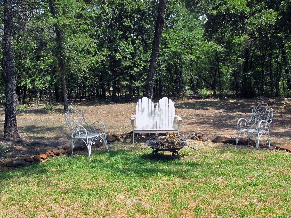 WDCT Venue Public Spaces  Photo Video Shoot Location Dallas 46.jpg