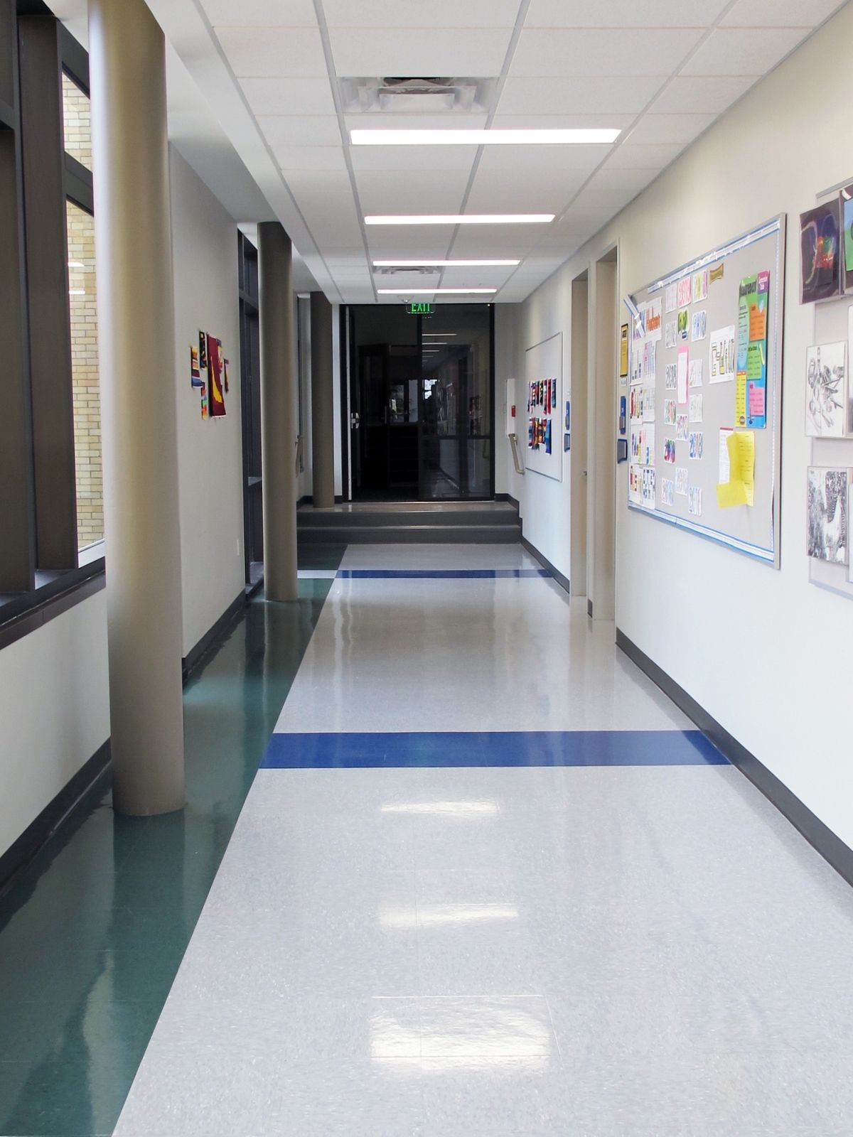 Lakehill School Photo Video Shoot Location Dallas05.jpg