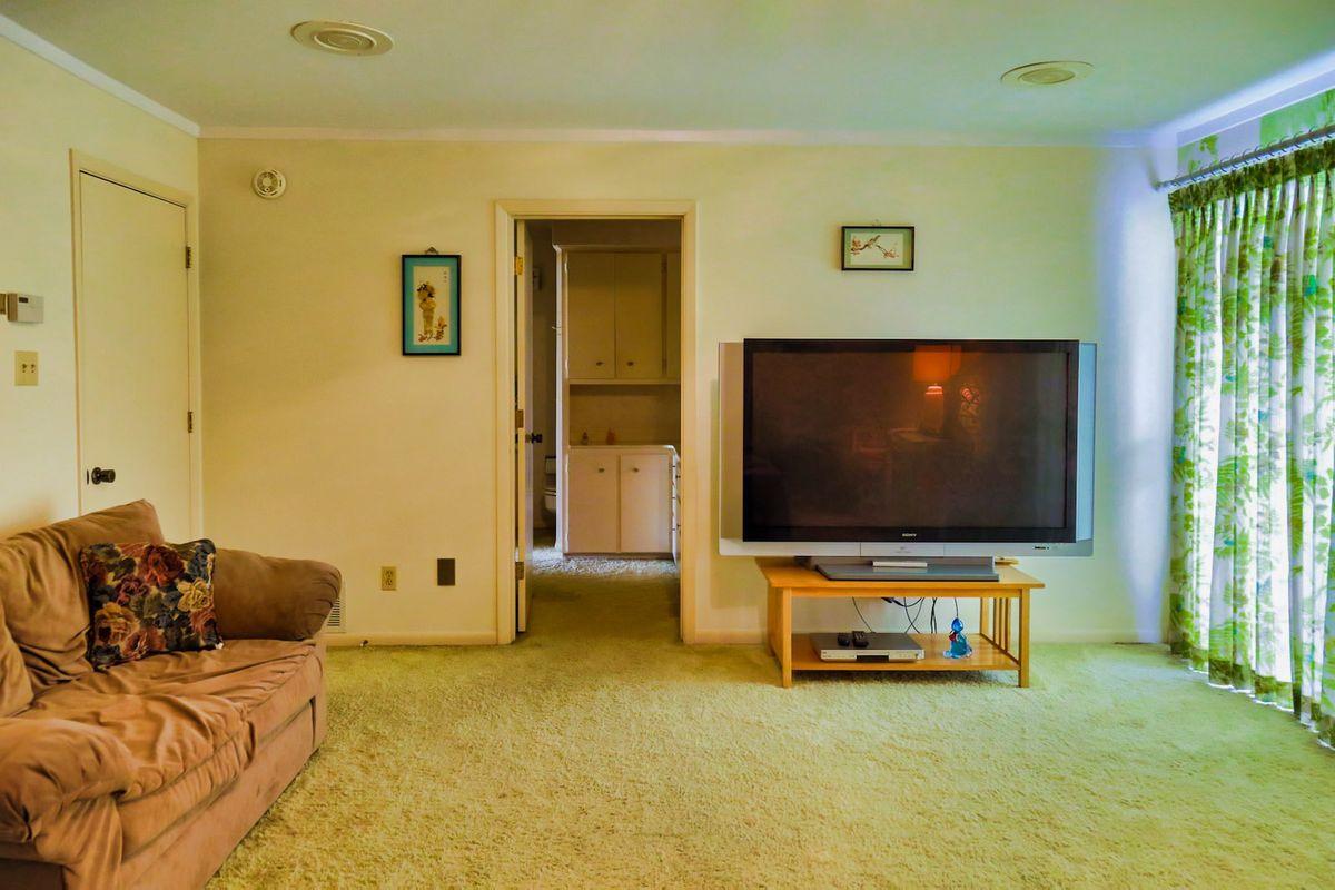 Shagplace Mid Century Modern Home Photo Video Shoot Location Dallas 18.jpeg