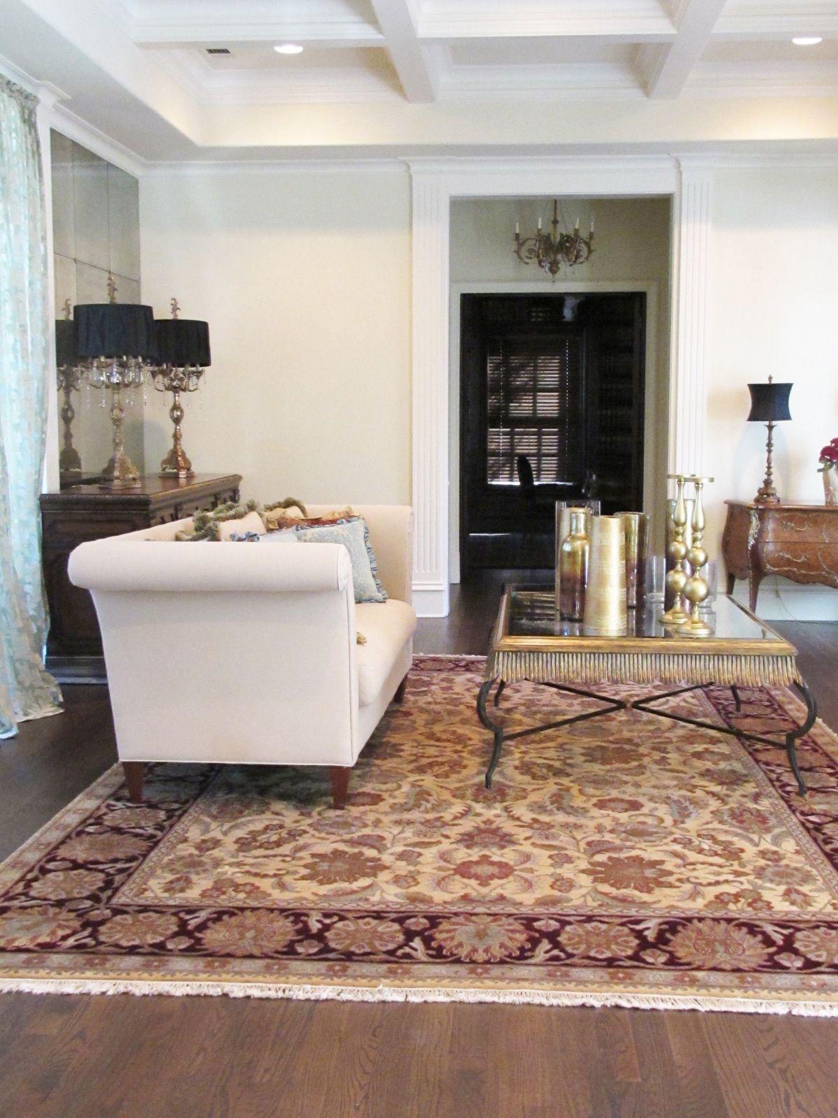 Merlo Traditional House Video Shoot Location Dallas 24.jpg