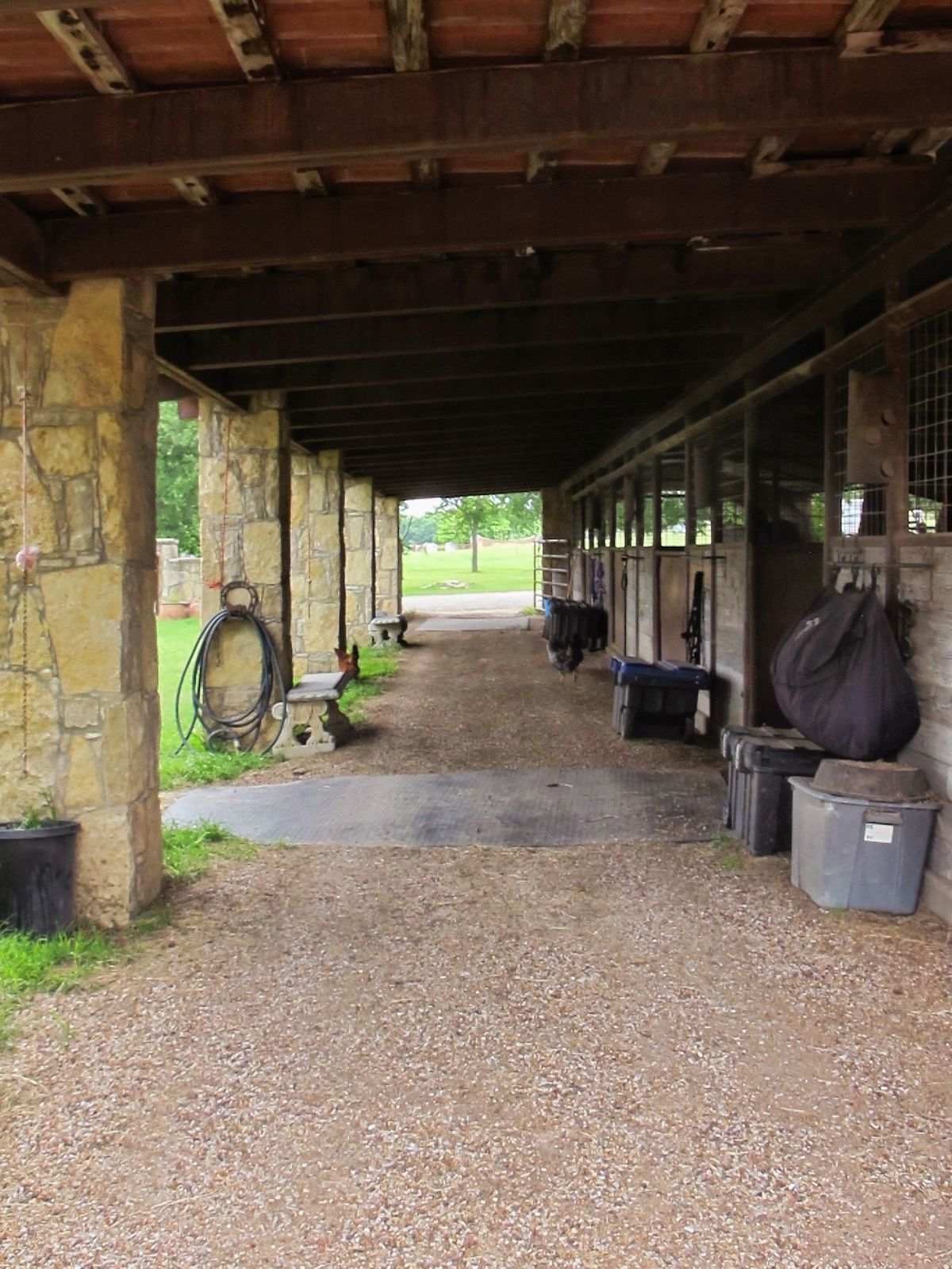 Liz Ranch Farms Ranches Photo Video Shoot Location Dallas 68.jpg