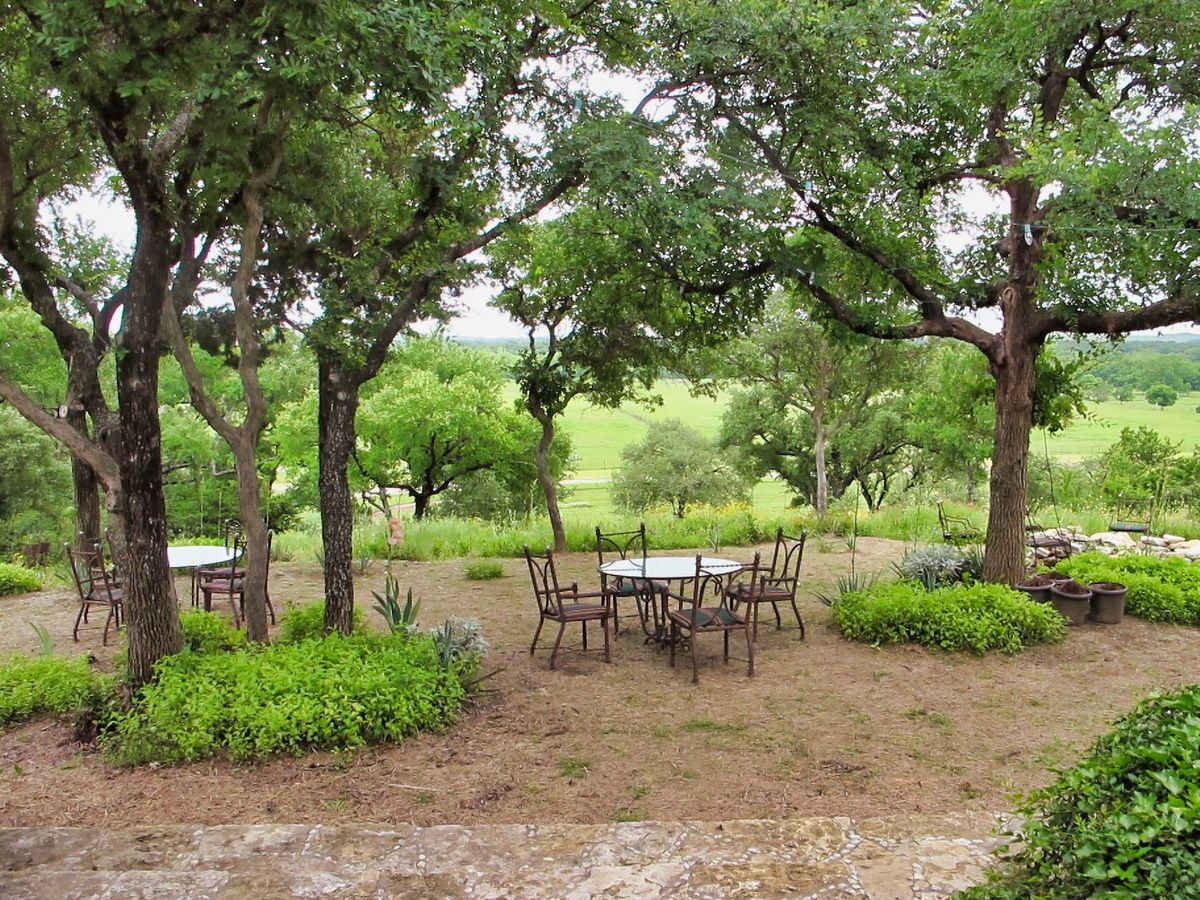 Liz Ranch Farms Ranches Photo Video Shoot Location Dallas 06.jpg