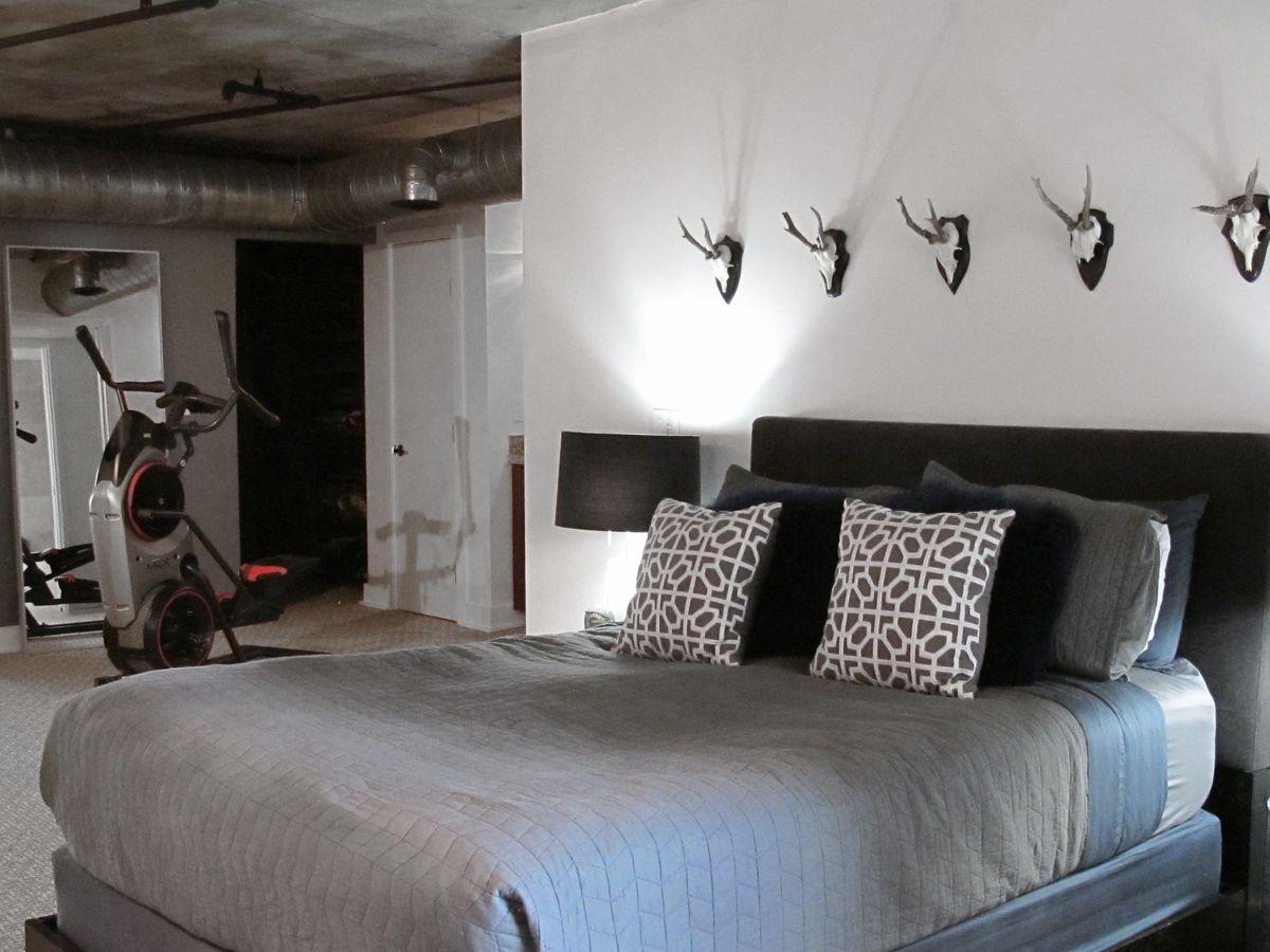 Maryland Loft Home Photo Video Shoot Location Dallas 25.jpg