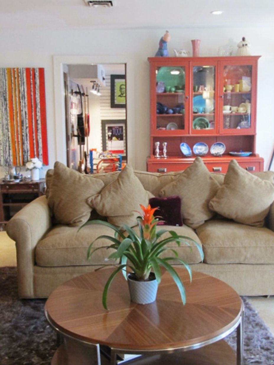 Jalie Home Photo Video Shoot Location Dallas 30.JPG