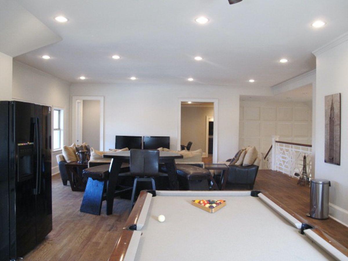 Elton Traditional Home Photo Video Shoot Location Dallas 01.jpg