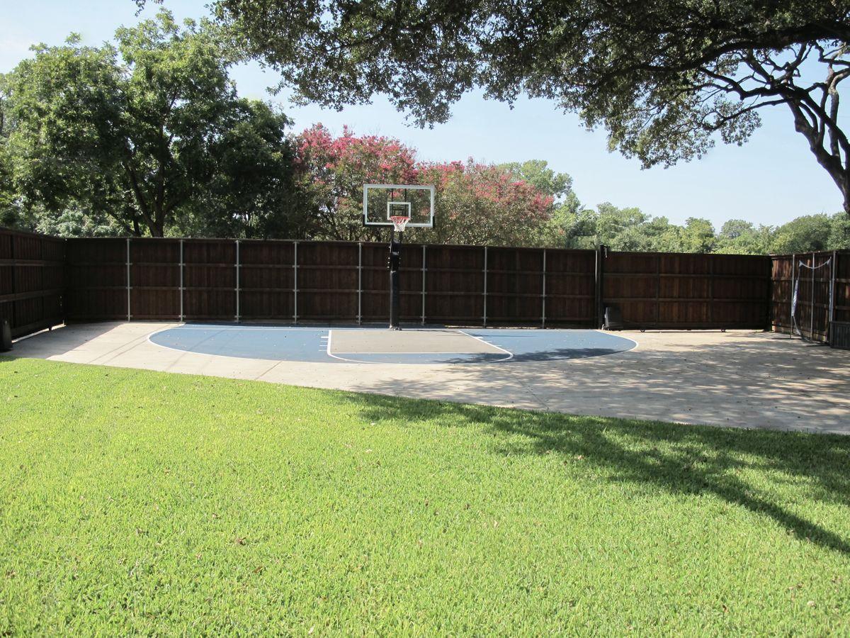 Amanda Traditional Home Photo Video Shoot Location Dallas 66.JPG