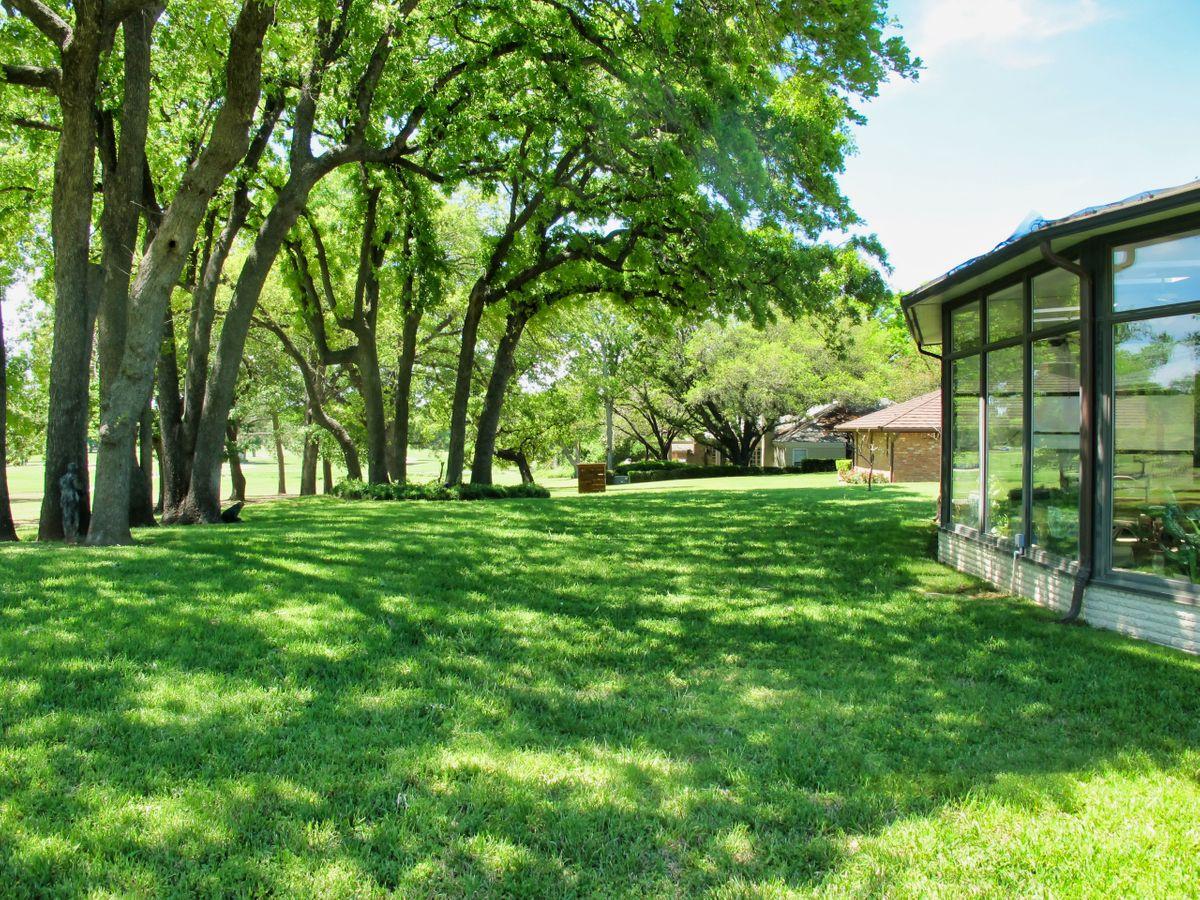 Shagplace Mid Century Modern Home Photo Video Shoot Location Dallas76.jpeg