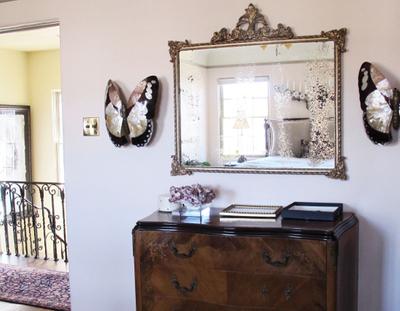 Historic Hutsell Mediterranean Home Photo Video Shoot Location 30.jpg