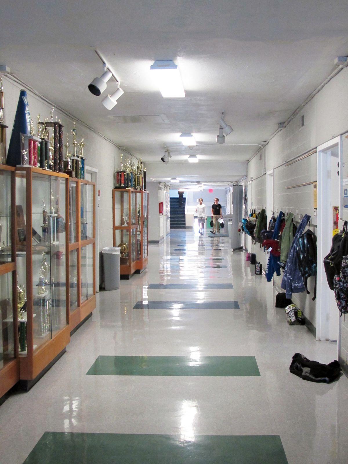 Lakehill School Photo Video Shoot Location Dallas15.jpg