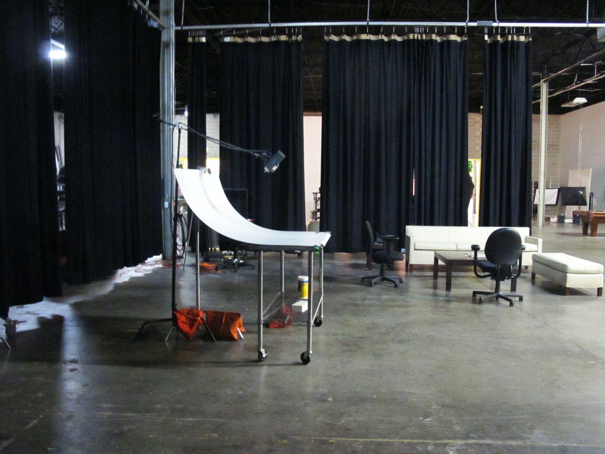 Harper House Studio Photo Video Shoot Location Dallas 10.jpg