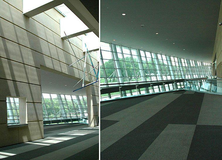 1r9_hall_editorial_dallas_convention_center_00.jpg
